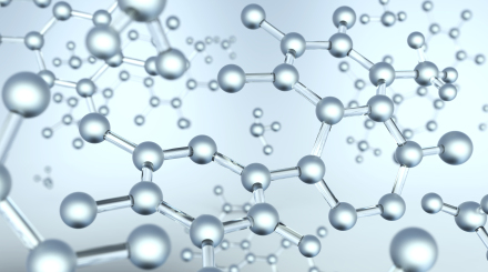 BASF Insights | Where business meets science